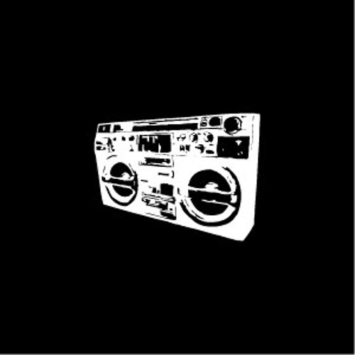 Assoto Sounds Rerun Mix (01/14)