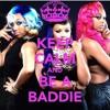 OMGBaddiemp3-[Music Download Paradise Pro].mp3
