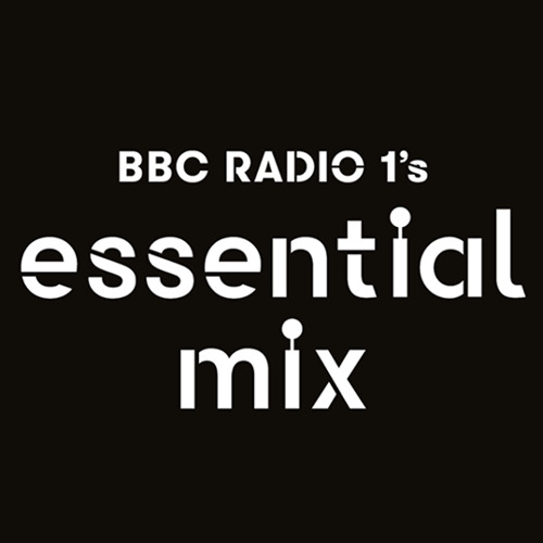 Essential Mix [11-01-2014]