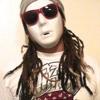 YG-Rick Ross-Lil Wayne-Tech N9ne - My Nigga Still Tippin (Remix)[FREE DOWNLOAD]