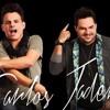 Carlos e Jader - Desculpa Pra Sair Portada del disco