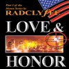 Love & Honor by Radclyffe, Narrated by Abby Craden