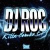 DJ Roc - Teach Me How To Shuffle