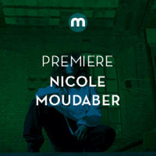 Premiere: Nicole Moudaber 'One Day Later'