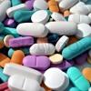 Von zu viel Tabletten kann man sterben (Marc Rempel)
