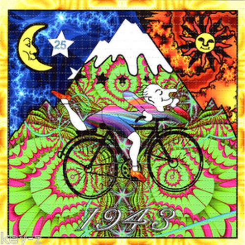 Acid On Sphere - Lysergic(Original Mix) Download On Description#