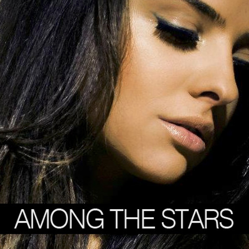 "Iwayo and Mile Gosh feat  Mellina   -    ""Among The Stars"""