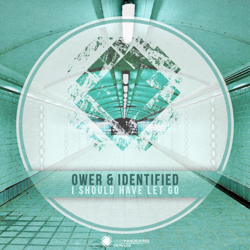 Ower - Running To The Void   OUT NOW  