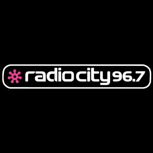 Radio City 96.7FM Lee Butlers Plastic Surgery - Tom Quinn Guest Mix