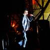 Guns N' Roses - This I Love [08.27.10 - Reading Festival] [SBD
