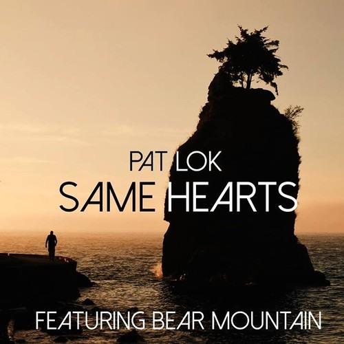 Pat Lok feat. Bear Mountain - Same Hearts (Oxford Remix)