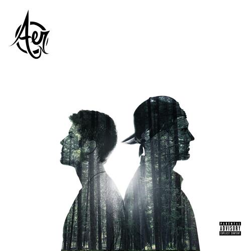Aer - Aer (Album)