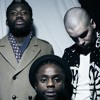 Young Fathers: Music To... Babylon