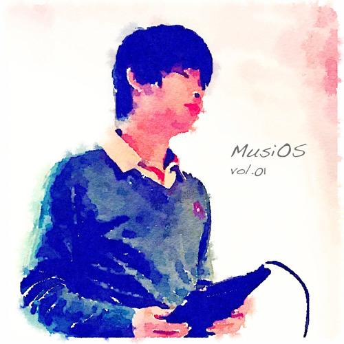 MusiOS Vol.01