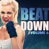 Steady130 Presents: BeatDown, Vol. 6 (1-Hour Workout Mix) [140BPM]