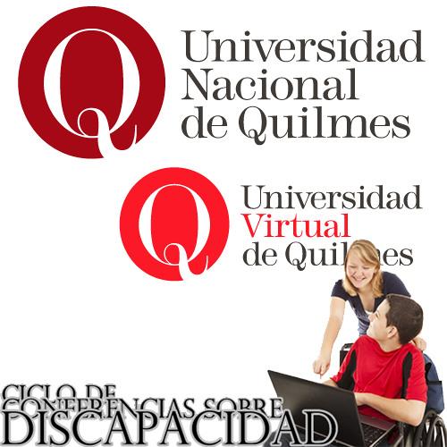 Ciclo de Conferencias Sobre Discapacidad - Quinto Encuentro