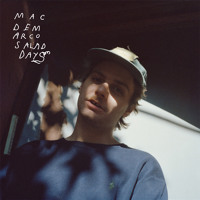 Mac DeMarco - Brother