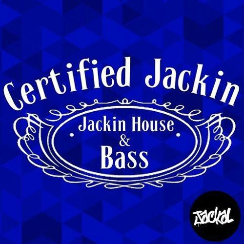I Can't Feel ft. XL Love [Certified Jackin Exclusive Free Download]