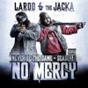the Jacka & Laroo - Can't Lose Again ft. Boo Banga & Big Brim (Prod by Traxx FDR)