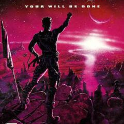 Supremacy-Cosmic Cataclysm