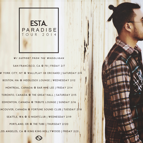 """Boomin"" 