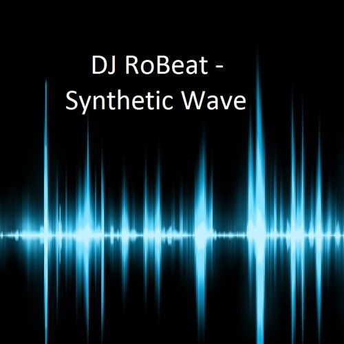 Synthetic Wave (Original Mix)