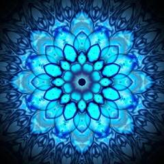 Psy Dub - Shanti Planti Soundz -  2014 Promo mix