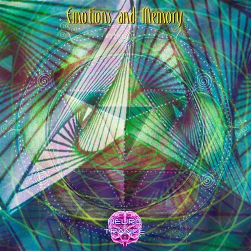 Expedizion & Gautama Resonance - Hidrogen atoms (Dub Remake)