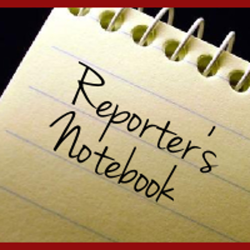 Reporters Discuss Education Issues To Watch In 2014