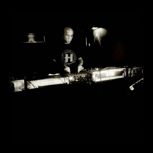 Techno Mix 20/01/14