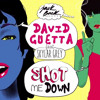 She Shot Me Down Feat. Skylar Grey (Extended)[Jack Back]