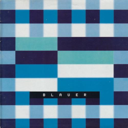 New Order - Blue Monday - Chilltronic-Mix