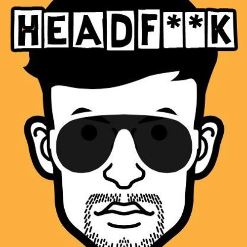 Ben Nicky Headfuck Radio Competition Entry January 2014