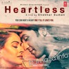 Soniye - Heartless Indian song