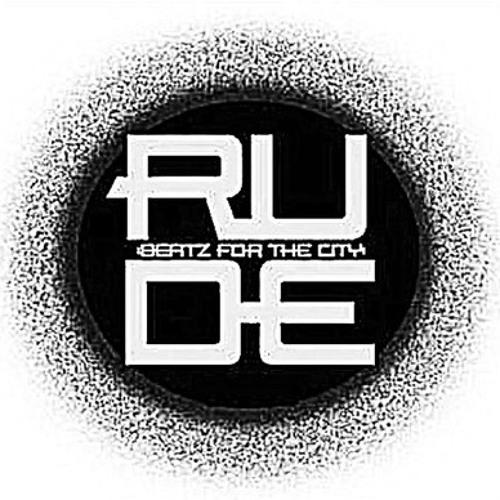 Spindall, Kalm & Bredren - Nurtured Beatz Show - RudeFM.com - 18.1.2K14
