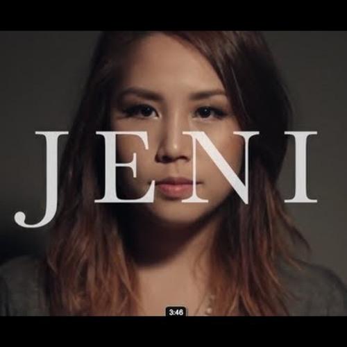 Jenny Suk - Stay