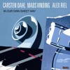 Carsten Dahl / Mads Vinding/ Alex Riel