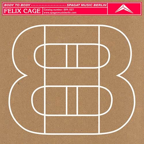 Felix Cage - Treat Her Like A Lady (Original Mix) [Preview]