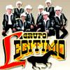 Grupo Legitimo = Mi Promesa, El Centenario, Como Le Ago, La Burra Orejona Y El Mil Amores.