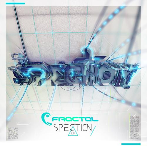 Fractal - Spection