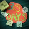 ZZ Ward - 365 Days [Strass Remix]