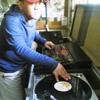 us3 Cantaloop 90s