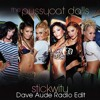 The Pussycat Dolls - Stickwitu (Dave Aude Radio Edit)