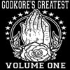 GODKORE'S GREATEST Vol.1.MP3