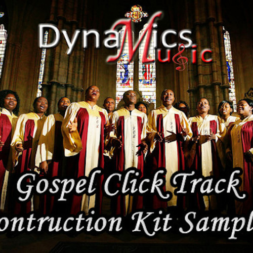 Click Track Pack Promo