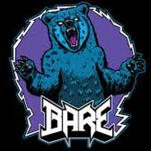 Phlem - BARE Dub Mix Vol. 2