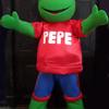 El Sapo Pepe (Joaquín Hrabina, Satanás Páez y El Bahiense)