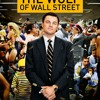 The Wolf Of Wall Street -The Money Chant - Robbie Robertson ft. Matthew Mcconaughey