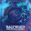 10.Tech N9ne - Bout Ta Bubble (BaLu Beatz BONUS remix)