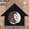 AL Shaw - Lift It Up - Hollywood Hills Remix
